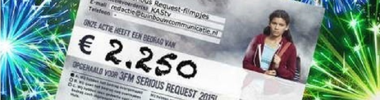 serious-request-films-leveren-e-2-250-op