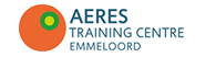Aeres Training Centre Emmeloord